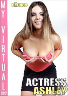 My Virtual Actress Ashley Porn Movie