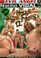 House Of She-Males 12 Porn Video