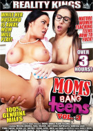 Moms Bang Teens Vol. 3 Porn Movie