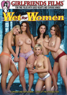 Wet For Women Porn Movie