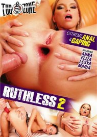 Ruthless 2 Porn Movie