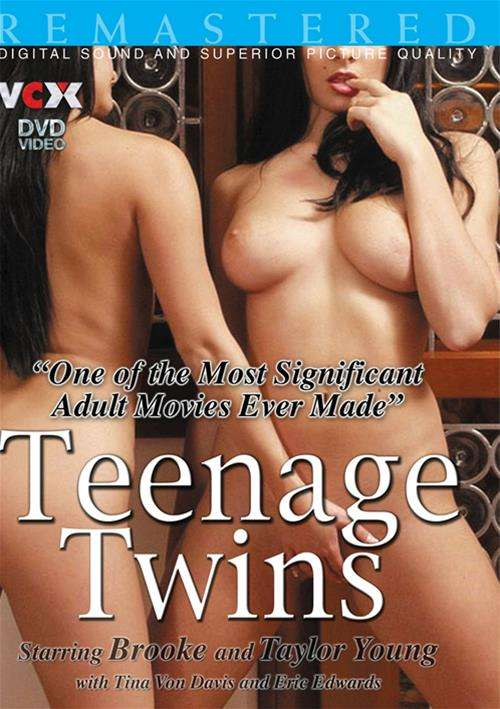 Julia went taylor twins porn dvd shape her