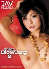 All Asian Blowbang 2 Porn Video