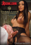 TS Seduction The Best of Yasmin Lee Porn Movie