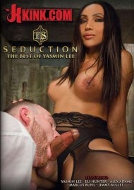 TS Seduction The Best of Yasmin Lee Porn Movie