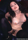 Felina Boxcover