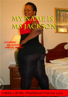 My Name is Ms Jackson Porn Video