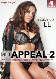 MILF Appeal Vol. 2 Porn Movie
