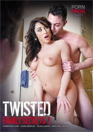 Twisted Family Secrets 2 HD porn video from Porn Pros.