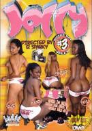 Jelly Vol. 3 Porn Movie