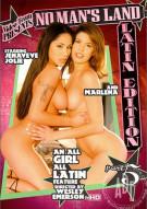 No Mans Land Latin Edition 5 Porn Movie