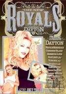 New Royals, The: Dayton Porn Movie