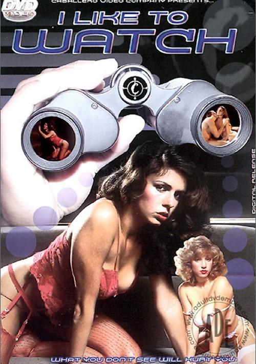 Porn movie i like to watch