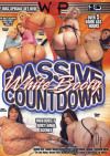 Massive White Booty Countdown Boxcover