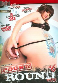Pound The Round P.O.V. #6 Movie