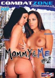 Mommy & Me #2 Porn Movie