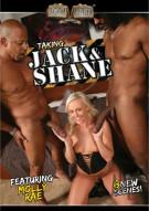 Taking Jack & Shane Porn Movie