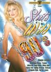 Sluts Of The Wild 90's Boxcover