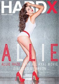 Allie Movie