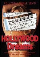 Hollywood Dreams Movie