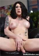 Kimber Haven Porn Video