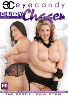 Chubby Chaser Vol. 5 Porn Movie