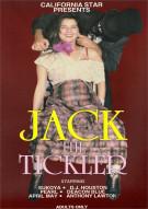 Jack the Tickler Porn Video