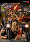 4 Furious Sluts Boxcover