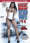 Fuck My Big Titted Wife #11 Boxcover