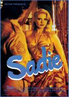 Sadie Porn Video