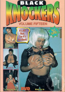 Black Knockers 15 Porn Movie