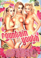 Fountain of Youth Porn Movie
