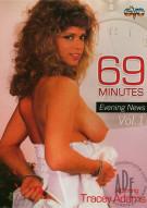 69 Minutes: Evening News Vol. 1 Porn Movie