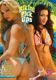 Bikini Pick Ups Porn Video