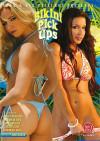 Bikini Pick Ups Boxcover