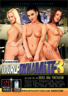 Double Dynamite #3 Porn Video