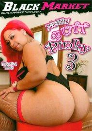 Nuttin Butt Pinky #3 Porn Movie