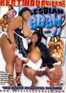 Lesbian BBBW 11 Porn Movie