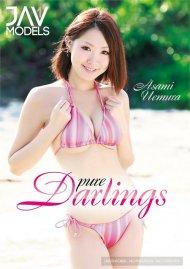 Pure Darlings Porn Movie