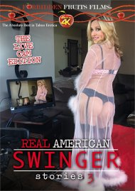 Real American Swinger Stories 3 HD porn video from Forbidden Fruits Films.
