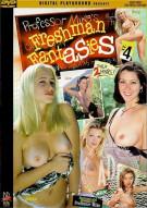 Freshman Fantasies 4 Porn Video