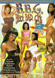 Black Bad Girls 1 Porn Movie