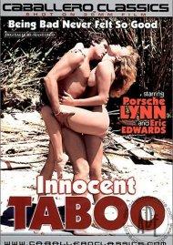 Innocent Taboo Porn Movie