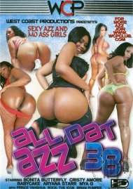 All Dat Azz 38 Movie