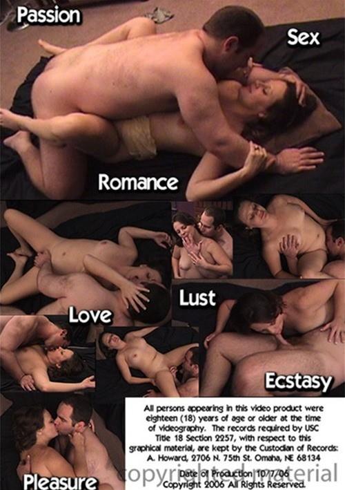 sex on ecstasy videos