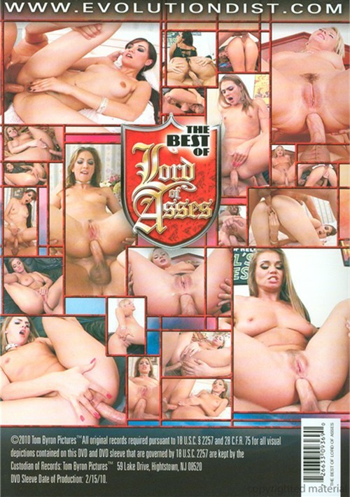 Winning The Bet Gay Dvd 7