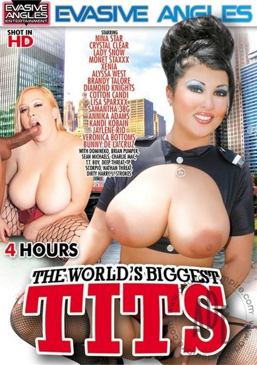 Grangers worlds bigest porn image sex