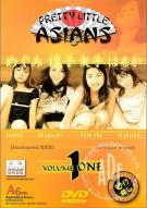 Pretty Little Asians 1 Porn Video