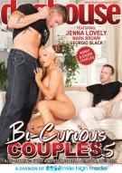 Bi-Curious Couples 5 Porn Movie