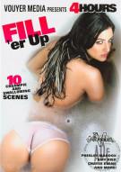 Fill Er Up Porn Movie